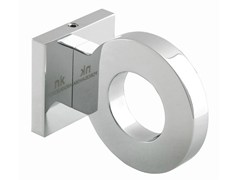- Towel ring GIRO | Towel ring - NOKEN DESIGN