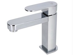 - Washbasin mixer with aerator HOTELS | Washbasin mixer - NOKEN DESIGN