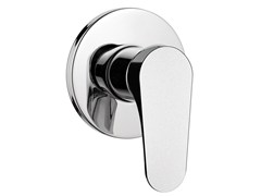 - Chrome-plated shower mixer CLASS LINE | Shower mixer - Remer Rubinetterie
