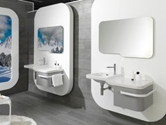 Sifone per lavaboHOTELS | Sifone - NOKEN PORCELANOSA BATHROOMS