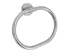 - Towel ring HOTELS | Towel ring - NOKEN DESIGN