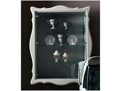 - Slate display cabinet ALICE | Display cabinet - CorteZari