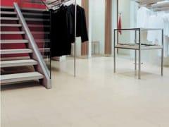 - Technical porcelain stoneware floor tiles STANDARD - NOVOCERAM