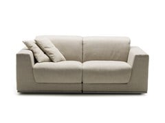 - 2 seater sofa bed JOE | 2 seater sofa - Milano Bedding