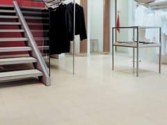 - Technical porcelain stoneware floor tiles STANDARD EVOLUTION - NOVOCERAM