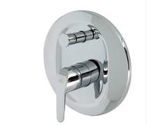 - Bathtub mixer with diverter MINI PLUS | Bathtub mixer - NOKEN DESIGN
