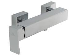 - 2 hole shower mixer NK LOGIC | Shower mixer - NOKEN DESIGN