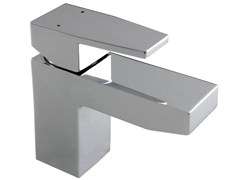 - Washbasin mixer with aerator ACRO-N | Washbasin mixer - NOKEN DESIGN