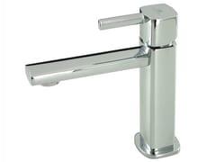 - Countertop washbasin mixer with aerator NK CONCEPT | Countertop washbasin mixer - NOKEN DESIGN