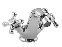 - Bidet tap with aerator with flow limiter FEIS | Countertop bidet tap - NOKEN DESIGN
