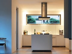 - Kitchen with island B3 | Kitchen with island - Bulthaup