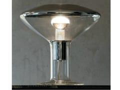 - Table lamp BELLE SOIRÉE 21 | Table lamp - Produzione Privata