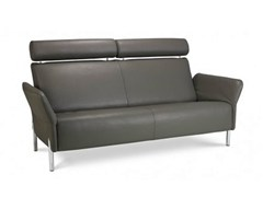 - Sofa with headrest CHINOOK | Sofa with headrest - Jori