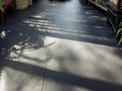 Pavimento per esterni in Dekton®DEKTON®   Pavimento per esterni - COSENTINO