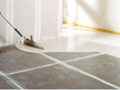 - Screed and base layer for flooring NS 415 MICROLIVELLINA - Knauf Italia