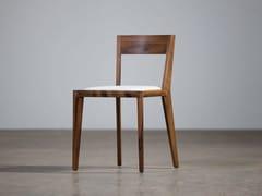 - Upholstered chair HANNY | Upholstered chair - Artisan
