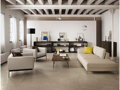 - Porcelain stoneware flooring DESERT   Flooring - FAP ceramiche