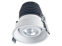 - LED built-in lamp Esem 4.1 - L&L Luce&Light