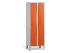 - Locker Locker - Castellani.it