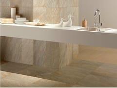 - Porcelain stoneware wall/floor tiles ANTISLIP CAIS - Revigrés