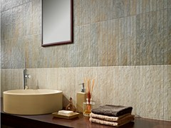 - Porcelain stoneware wall/floor tiles CAIS - Revigrés