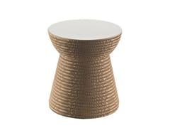 - Kraft paper stool CORK - Staygreen