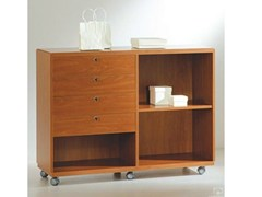 - Shop furnishing VE12090B - Castellani.it