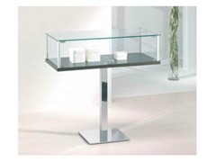 - Floor-standing retail display case VE1/PF | Retail display case - Castellani.it