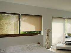100 Roller blinds