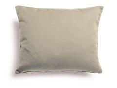 - Sunbrella® cushion BUNG - Skargaarden