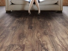 - Resilient LVT flooring iD SELECTION 40 - TARKETT