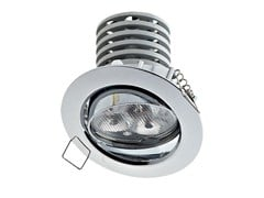 - LED built-in lamp Eyes 5.1 - L&L Luce&Light