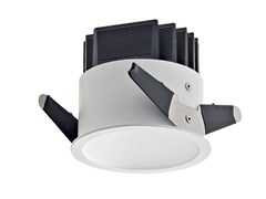 - LED ceiling recessed spotlight Turis 3.1 - L&L Luce&Light