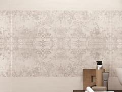 Rivestimento in ceramica per interniMODEL - CERAMICHE SUPERGRES