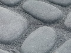 - Concrete paving block GRANSASSO® - Gruppo Industriale Tegolaia