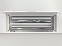 - Kitchen equipped track EASYRACK KITCHEN STEP | Roll-holder - DOMUSOMNIA