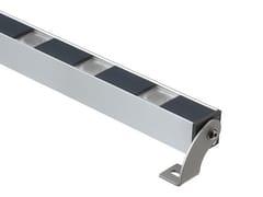 - Aluminium LED light bar Snack 1.3 - L&L Luce&Light