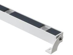 - Aluminium LED light bar Snack 2.2 - L&L Luce&Light