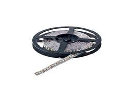 - LED strip light Strip LED Plus DW 1.0 - L&L Luce&Light
