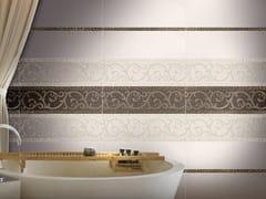 - White-paste wall tiles NEXT RAMAGE - CERAMICHE BRENNERO
