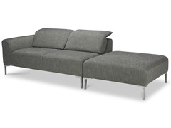 - Fabric sofa SIENNA | Fabric sofa - Jori