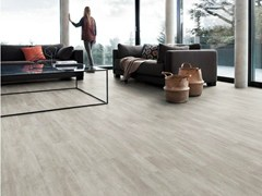 - Vinyl flooring with wood effect VIRTUO CLICK | Flooring with wood effect - GERFLOR