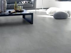 - Vinyl flooring with concrete effect VIRTUO LOCK | Flooring with concrete effect - GERFLOR
