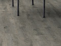 - Vinyl flooring with wood effect VIRTUO CLASSIC 30 | Flooring with wood effect - GERFLOR