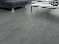 - Vinyl flooring with concrete effect VIRTUO CLASSIC 30 | Flooring with concrete effect - GERFLOR