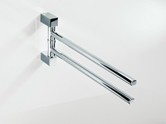 - Towel rail BQ HTH2 - DECOR WALTHER