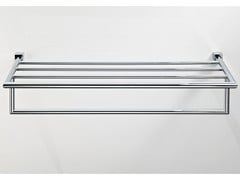 - Towel rail BQ KHT - DECOR WALTHER