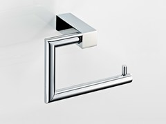 - Metal toilet roll holder BQ TPH3 - DECOR WALTHER