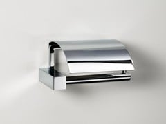 - Metal toilet roll holder BQ TPH4 - DECOR WALTHER