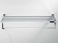 - Metal towel rail CO KHT - DECOR WALTHER